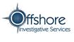 offshoreinv